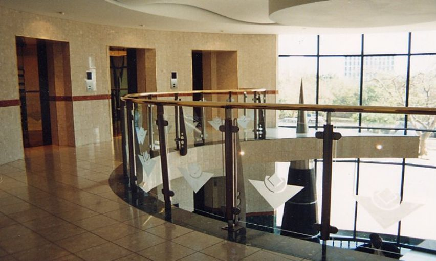 Tj architects south africa retail commercial office for Kitchen designs east london south africa